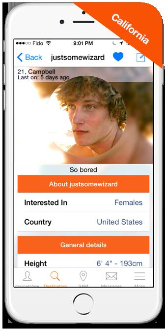 dating app i bokenäs